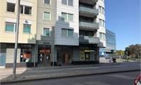 Ledig lokal Lundavägen 14, Malmö