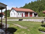 Fastighet till salu, Lilldälje 105, Matfors/Vattjom, Sundsvall