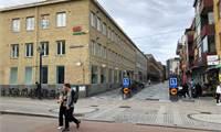 Ledig lokal Brogatan 1, Mölndal