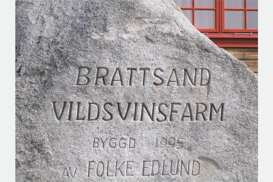 Köpmangatan 45, Norrböle, Bredbyn - Övrigt