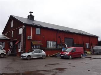 företag till salu norrköping