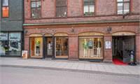 Ledig lokal Brogatan 7, Halmstad