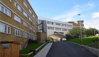 Rissneleden 142-144, Sundbyberg, Sundbyberg - Kontor