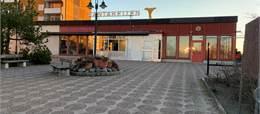 Ledig lokal Högsätravägen 18, Lidingö