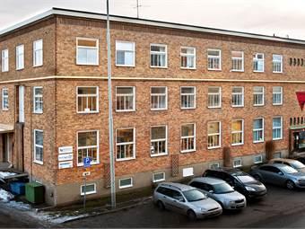 Vretensborgsvägen 19, Västberga Industriområde, Stockholm - ButikIndustri/VerkstadKont