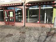Ledig lokal, Storgatan 10, Centrum, Söderköping