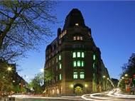 Ledig lokal, Engelbrektsplan 1, City, Stockholm