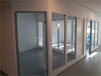 Nastagatan 15, Aspholmen, Örebro - Kontor