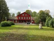 Ledig lokal, Finsta Gårdsvägen 45, Rimbo, Norrtälje
