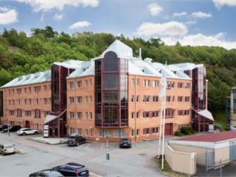 Gruvgatan 35, Högsbo, Västra Frölunda - Kontor