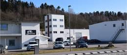 Ledig lokal Bultgatan 16, KUNGÄLV