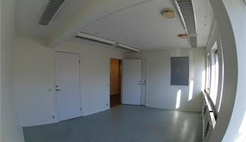 Ett rum, 15 m2