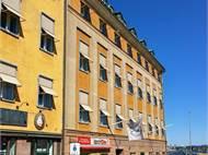 Ledig lokal, Södra Dryckesgränd 1, Drottninggatan, Stockholm