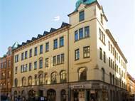 Ledig lokal, Storgatan 11, Sundsvall, Sundsvall