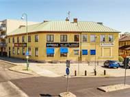 Ledig lokal, Lundavägen 13, Arlöv, Malmö