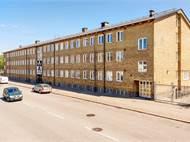 Ledig lokal, Norra Grängesbergsgatan 4, Sofielunds industriområde, Malmö