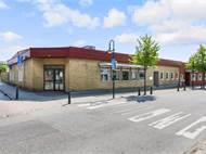 Ledig lokal, Norregatan 8C, Centrum, Sjöbo