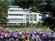 Ledig lokal, Fridhemsvägen 8, Soft Center, Ronneby