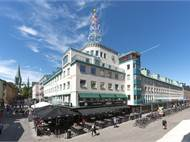 Ledig lokal, Ågatan 43, Centralt, Linköping