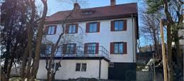 Fastighet till salu Johannesbergsgatan 6, Midsommarkransen