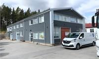 Fastighet till salu Järfällavägen 180, Järfälla