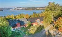 Fastighet till salu Skravsättsvägen 5, Ankarsvik
