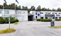Ledig lokal Båtsmansvägen 8, Lidingö