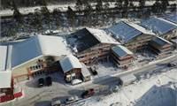 Fastighet till salu Skarprättarvägen 12G, Järfälla