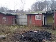 Fastighet till salu, Sanatorievägen 5, Höör, Höör