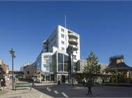 Ledig lokal, Storgatan 51, Centrum, Luleå