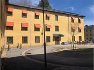 Ledig lokal, Stationsgatan 7, Centrum, Luleå