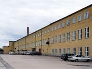 Ledig lokal, Granvägen 1, Björnänge, Söderhamn