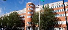 Ledig lokal Sorterargatan 23 A, Vällingby