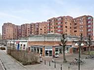 Ledig lokal, Barkgatan 20, Centrum, Malmö