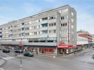 Ledig lokal, Pilgatan 6, Värnhem, Malmö