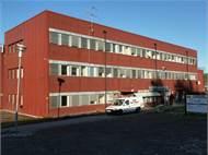 Ledig lokal, Åsby Industriområde, Arboga Teknikpark, Arboga