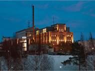 Ledig lokal, Västra Varvsgatan 3, Centrum, Luleå