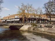 Ledig lokal, Östra Åpromenaden 15, City, Köping