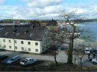 Ledig lokal, Algatan 1, Gustavsberg, Värmdö