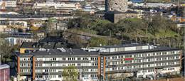 Ledig lokal Norra Ågatan 10, Göteborg