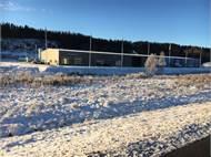 Ledig lokal, Fallebergsvägen 39, Falleberget, Arvika, Arvika