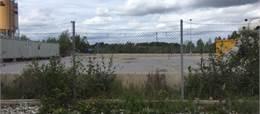 Ledig lokal Holmträskvägen 14, Huddinge