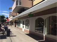 Ledig lokal, Stora Gatan 17, Centrum, Köping