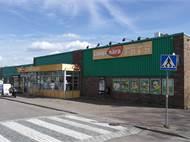 Ledig lokal, Kungsgatan 50, Furulund, Kävlinge