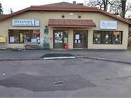 Ledig lokal, Hallsbergsvägen 79, Östansjö, Hallsberg