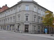 Ledig lokal, Nybrigatan 4, Härnösand, Härnösand