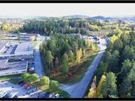 Mark, Företagsvägen 5, Kramfors, Kramfors
