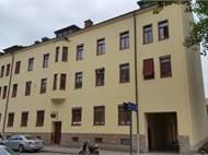 Ledig lokal, Poppelgatan 3, Centrum, Motala
