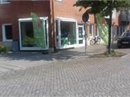 Ledig lokal, Nygatan 8 C, Centrum, Kävlinge