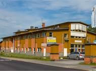 Ledig lokal, Fruviksvägen 4, Värmdö, Värmdö